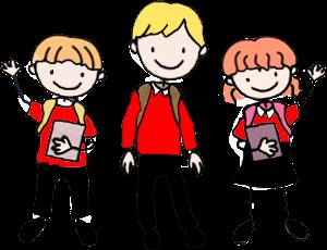 School Uniform Rules