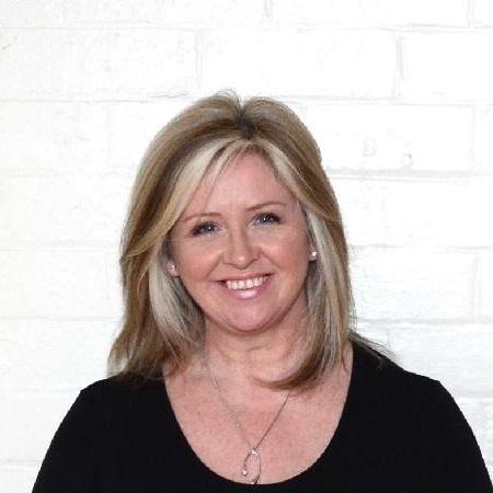 Mrs Sarah Carrick
