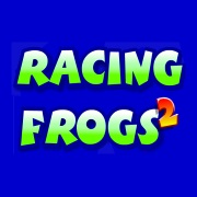 Racing Frogs