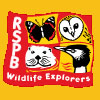 RSPB Wildlife Explorers